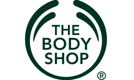 body_shop_logo