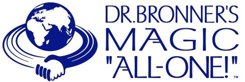 dr-bronnerslogo