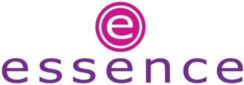 logo-essence