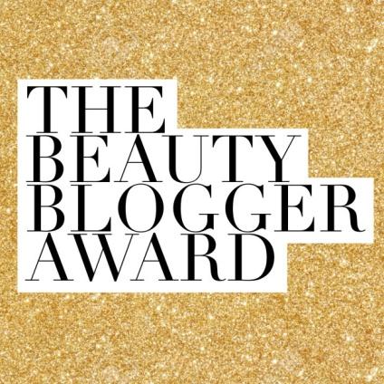 the-beauty-blogger-award