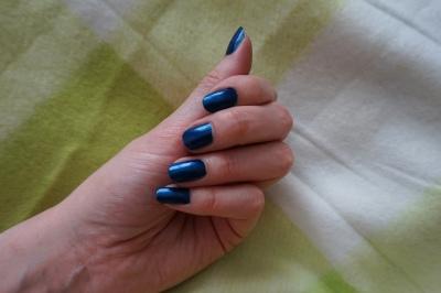 blue opi