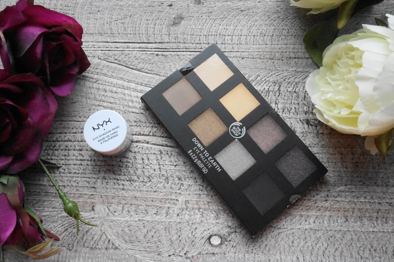 byx-eye-shadow-base-the-body-shop-down-to-earth