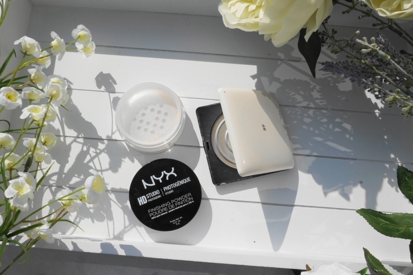 nyx-finishing-powder-hm-pressed-powder