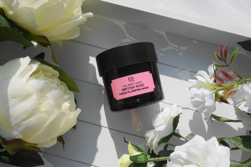 the-body-shop-british-rose-fresh-plumping-mask