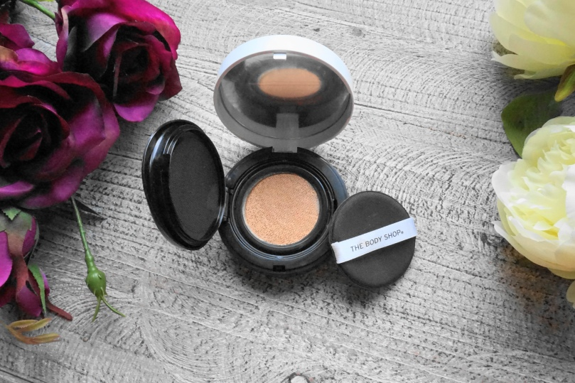the-body-shop-cushion-foundation