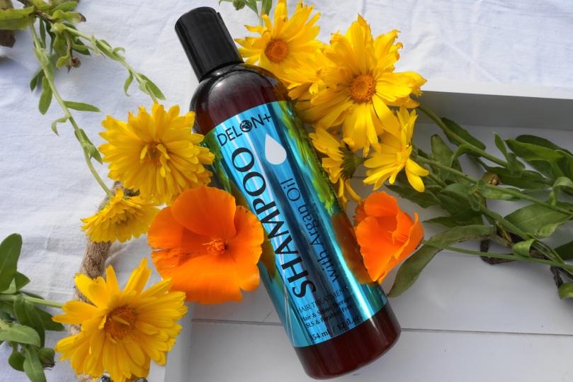 delon-argain-oil-shampoo