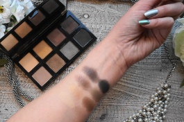 down-to-earth-swatches