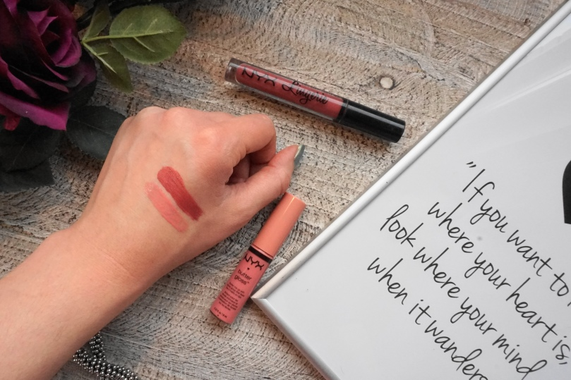 nyx-butter-gloss-lingerie-swatches