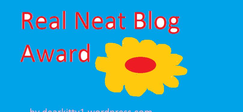 real-neat-blog-award_zps7quy2b1o