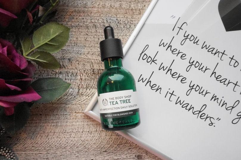 tea-tree-antiimperfaction-daily-solution