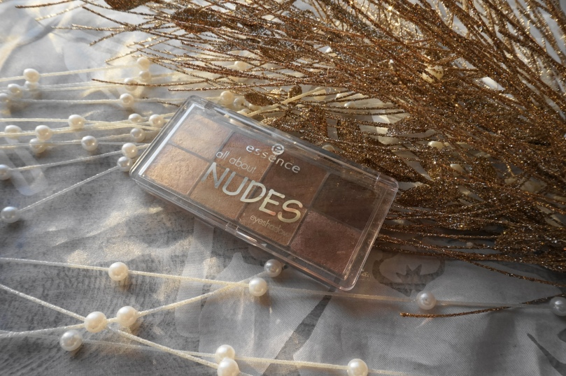 all-about-nudes