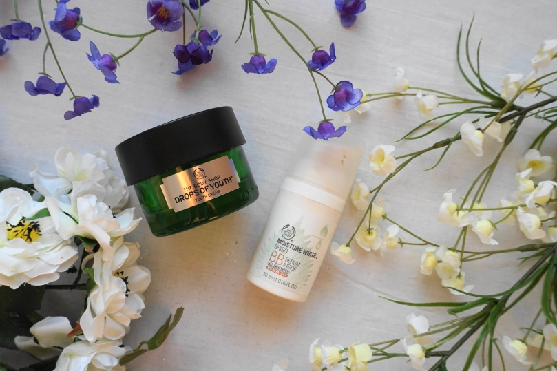 drops-of-youth-shiso-bb-cream