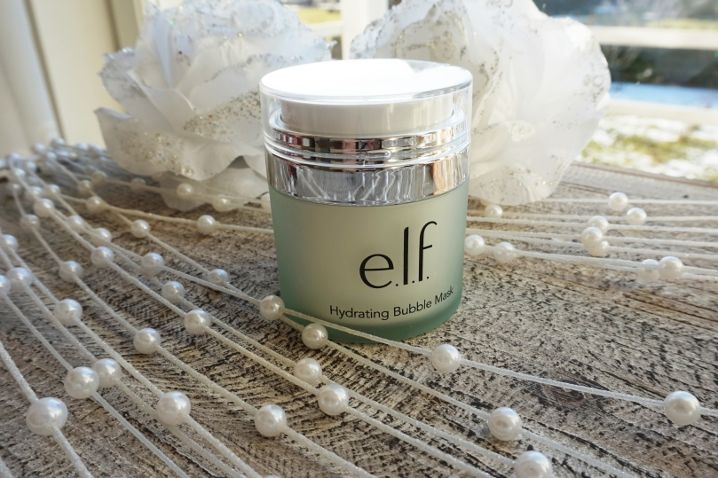 elf-bubble-mask
