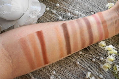 tarte-grav3yardgrl-swatches