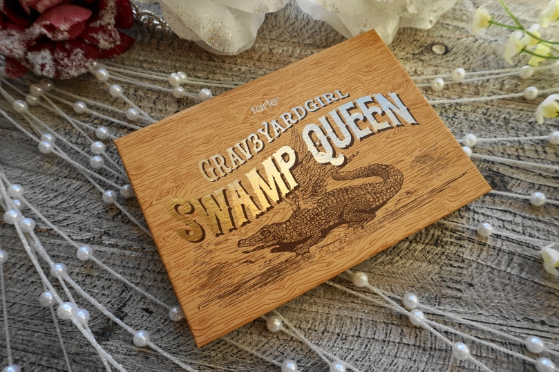 tarte-swamp-queen
