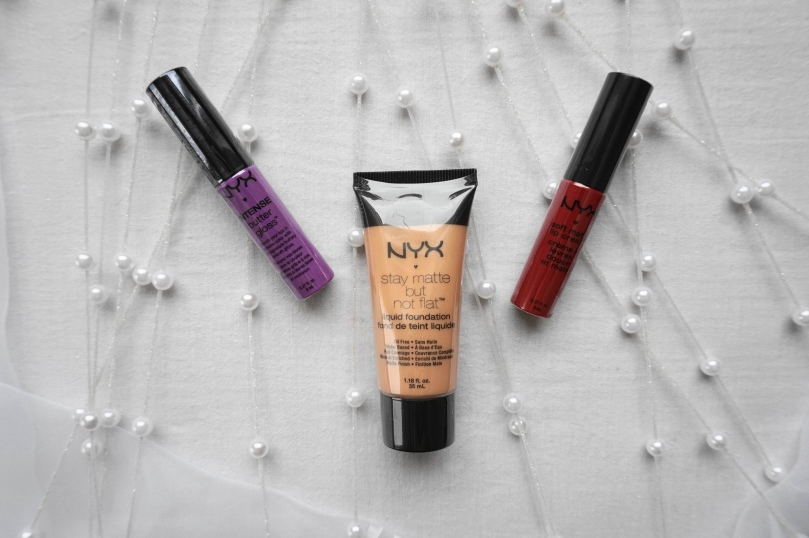 giveaway-nyx-foundation-butter-gloss-matte-lip-cream