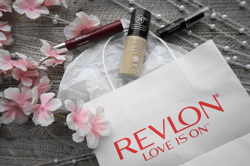 revlon colorstay balm stain photoready