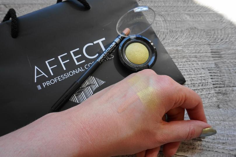 affect cosmetics W0009