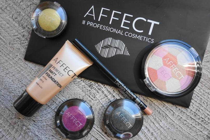 affect cosmetics1
