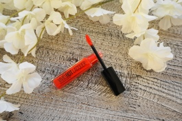 maybelline vivid hot so hot lacquer
