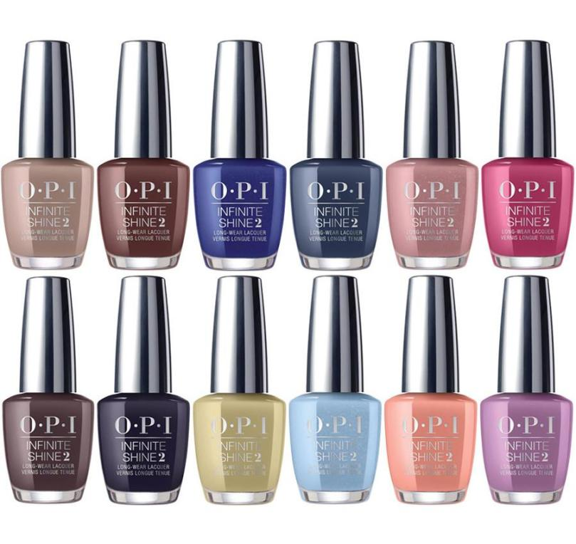 opi iceland full collection