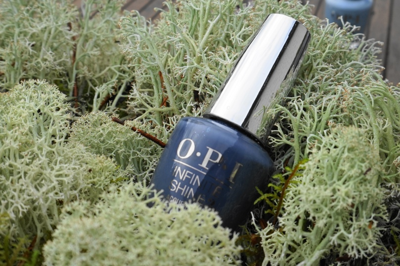 Opi Iceland Less is Norse