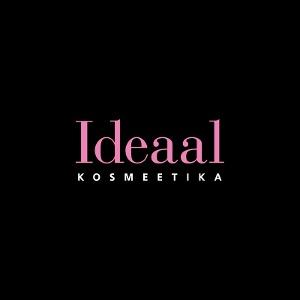 ideaal