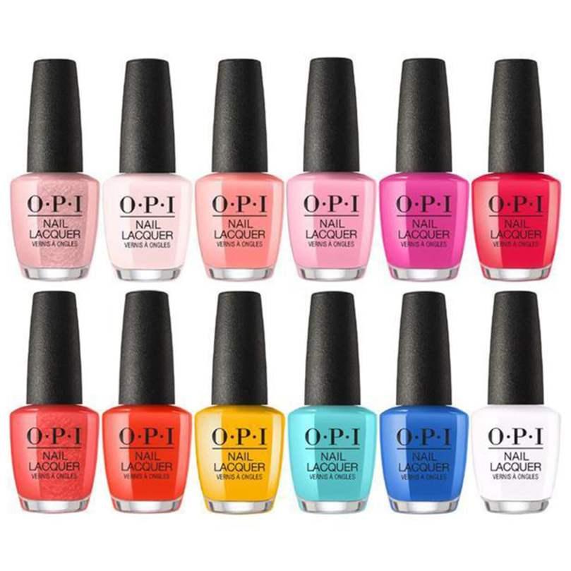 opi-lisbon-2018-nail-polish-collection-complete